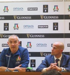 rugby-italia-galles-gioco-19-08-Conor O'shea