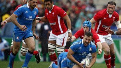 rugby_SCOZIA-italia_campagnaro_meta-03.02.2019(foto da Palermomania.it)