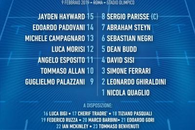 rugby_italia_galles_2019 (foto www.federugby.it)