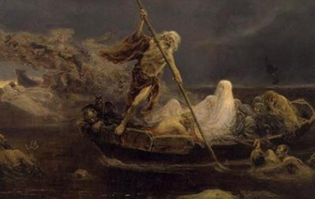 tomasino barca infernale (foto Web)