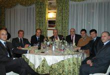 Falleri-2010