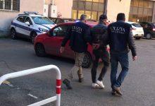 Polizia Locale Roma Capitale (repertorio)-2019