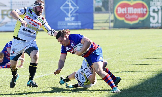 Rugby -Momberg-23.03.2019