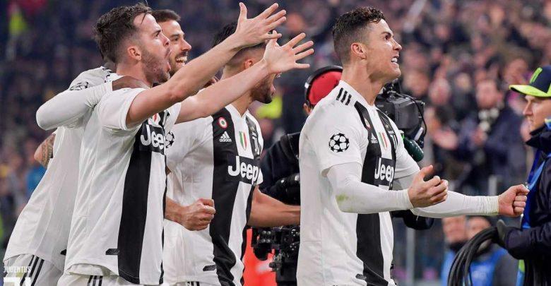 calcio-ronaldo-juve-2019 (foto web)