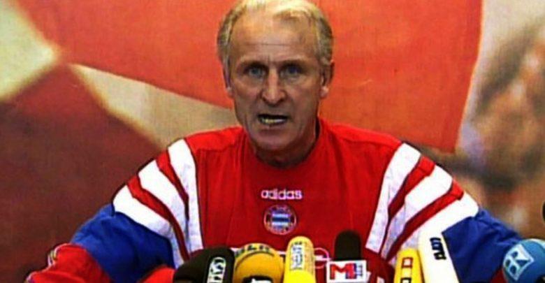 calcio-trapattoni-conferenza-strunz (foto web)
