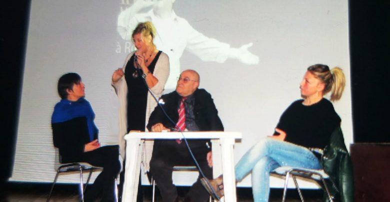 laura_amici-roberta-salvatore-noemi-03-19