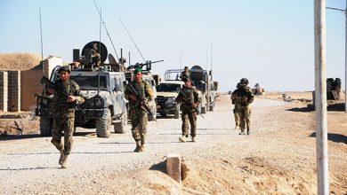 Photo of Forze Armate: non vanifichiamone la professionalità per ascoltare i falsi benpensanti