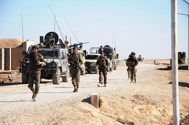 missioni-militari-allestero (foto web)