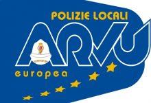 polizia-locale-Arvu-logo-2019