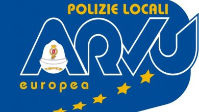 Photo of L'Arvu, Polizie Locali Europea, sollecita l'adeguamento organico della Capitale