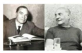 premio letterario Alvaro-Bigiaretti (foto web)