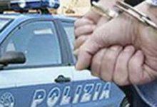 Photo of Primo gennaio: primi arresti nella Capitale, con violenza contro Forze dell'Ordine