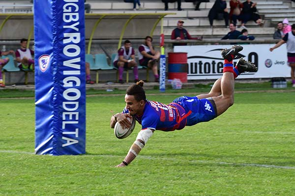 rugby-Odiete_meta-10-03-19