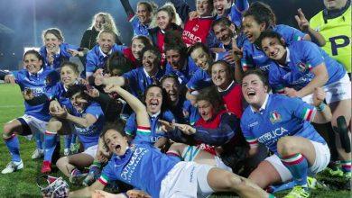 Photo of Rugby passione delle italiane azzurri troppo pro!