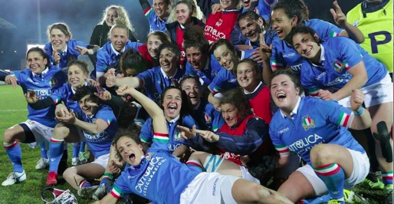 rugby-femminile-6 nazioni 2019 (foto web)
