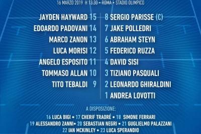 rugby-formazione_italia_francia_mar-19