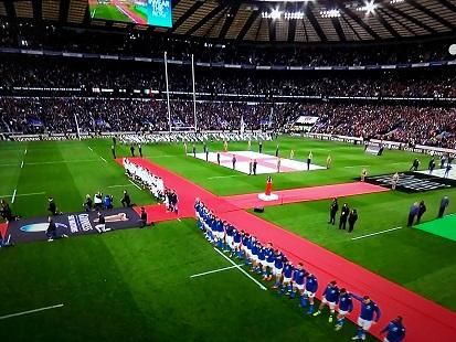 rugby-ingh-ita-2019