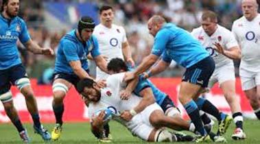 rugby-inghilterra-italia 19 (foto da web)