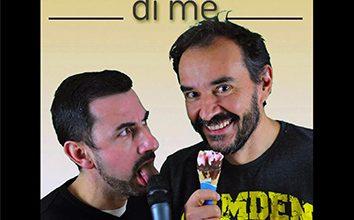 """Photo of Al Wegil a Trastevere, """"Lui è più cattivo di me"""""""