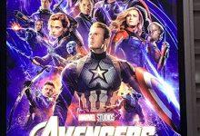 Avengers-locandina-2019