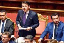 Di Maio-Conti-Salvini-apr-19