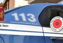 PS-Autoradio-113