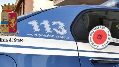 Photo of Festa della Polizia di Stato 2019… Onore ai Caduti… ricordi… tanti ricordi…