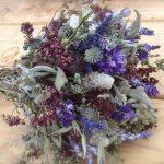 alman-fiori-secchi (foto web)
