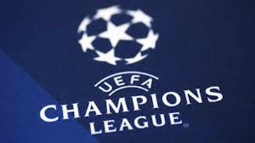 calcio-champions league-pallone(foto web)