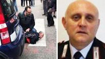 Photo of La tragedia dei Carabinieri di Stazione in provincia di Foggia… oscuri Eroi della Patria…