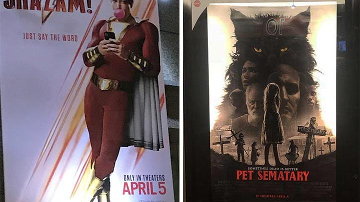 cinema-Shazam-Pet_Sematary