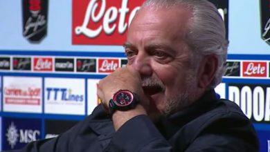 Photo of Il calcio degli altri.