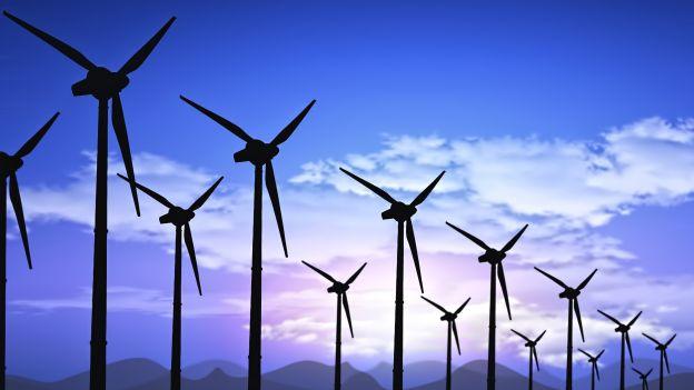 impianto-eolico (foto web)