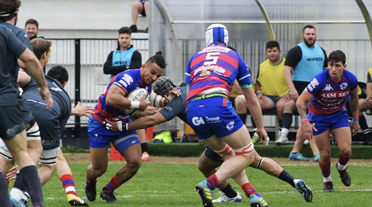 rugby-Odiete-apr-2019