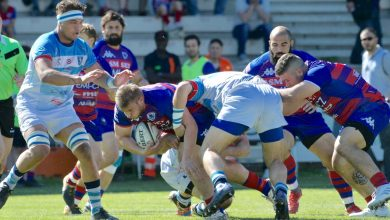Photo of Rugby – Top 12 XXII giornata. Definite le Semifinali Play Off