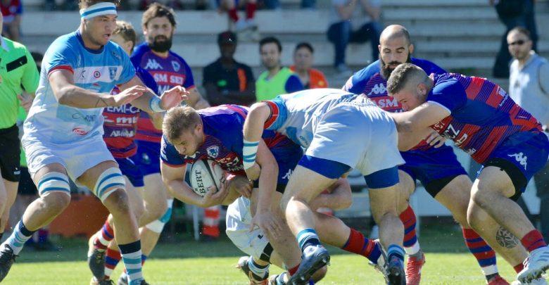 rugby-Pomaro-apr-19
