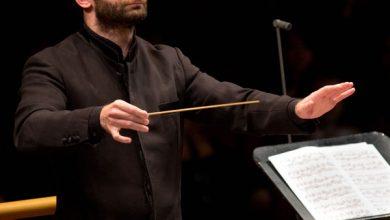 Photo of Accademia di Santa Cecilia – Petrenko dirige la Nona Sinfonia di Beethoven