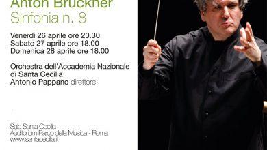 teatro-pappano-8va Bruckner-2019