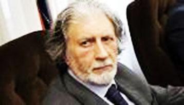 Roberto Scarpinato, Procuratore Generale
