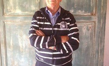 """Photo of Racconti Di Sport – Pietro Sguario, il """"Lupo di Bassano"""""""