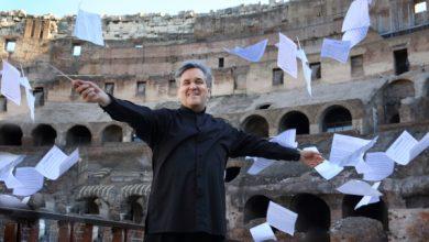 Teatro-Pappano-stagione-2019-2020(foto web)