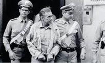 Tortora arresto- 20.05.2019