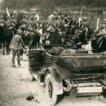 alman-24.05.1915 guerra
