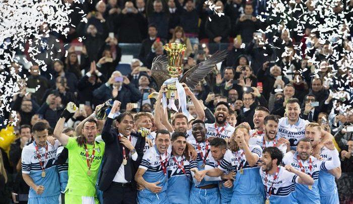 calcio-coppa-italia-lazio-2019-foto-ansa-CLAUDIO-PERI.jpg