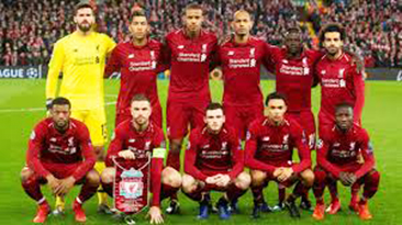calcio-liverpool-2019 (foto web)