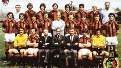 calcio-milan-1978-79-stella -2019 (foto web)