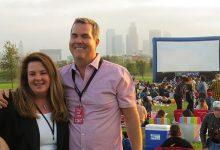 cinema-Heather and Steve Allison 19