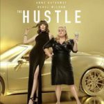 cinema-the hustle-2019
