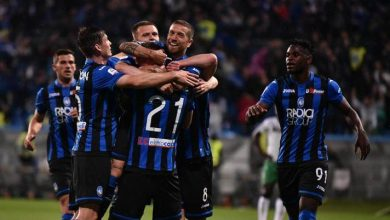 Photo of Serie A, 38°: Atalanta e Inter, brividi Champions.