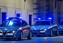 ps-retata-polizia-repertorio-2018